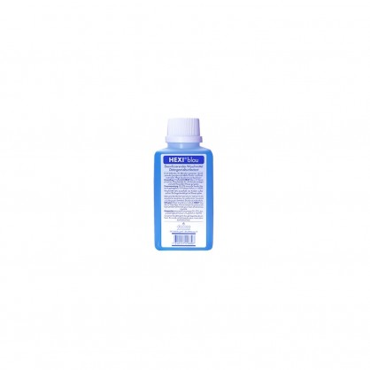Desinfekční čistič latexu