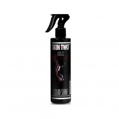 Ochranný sprej pro latex, PVC a gumu